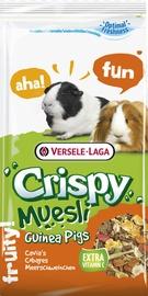 Barība grauzējiem Versele-Laga Crispy Muesli, 2.75 kg