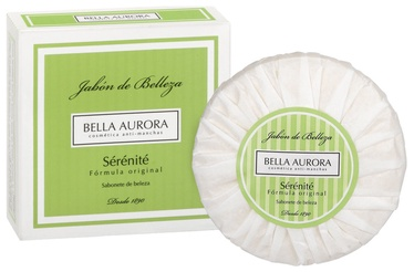 Bella Aurora Serenite Beauty Soap 100g