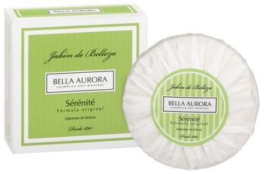 Seep Bella Aurora Serenite Beauty, 100 g