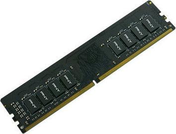Operatīvā atmiņa (RAM) PNY Performance MD16GSD42666 DDR4 16 GB