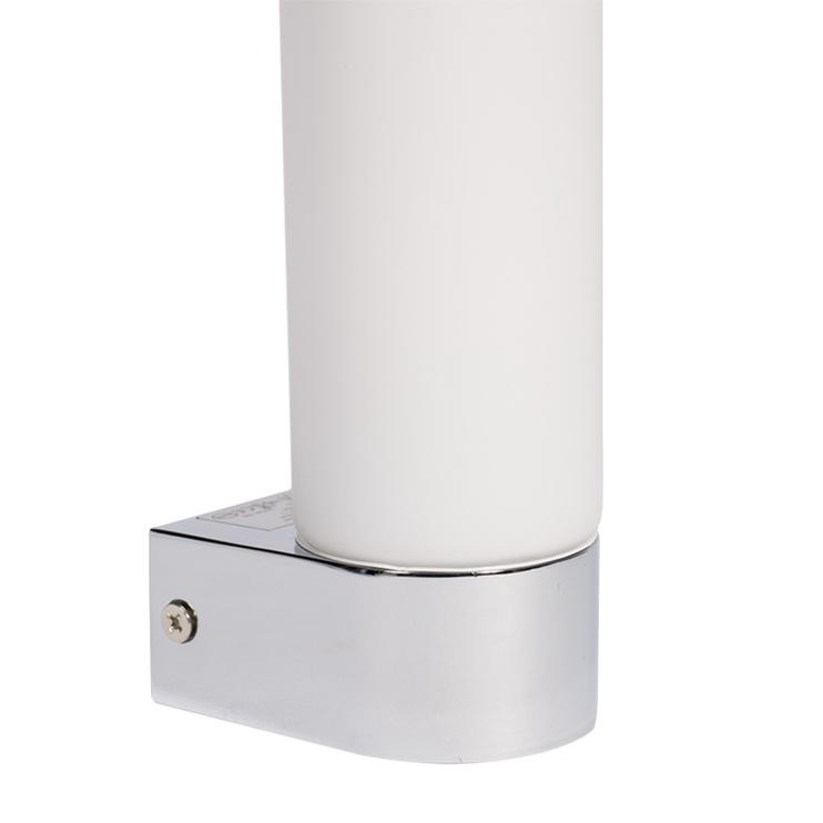 LAMPA SIENAS 15527-1 1X40W E14 IP44 (DOMOLETTI)