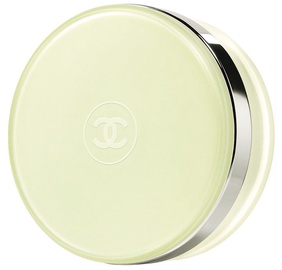 Chanel Chance Eau Fraiche Moisturizing Body Cream 200ml
