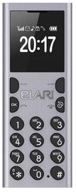 Elari NanoPhone C Silver