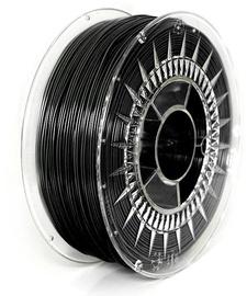 Devil Design ABS Black 1.75mm 1kg