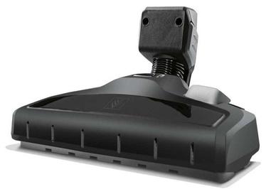 Karcher Floor Nozzle VC 5 Black