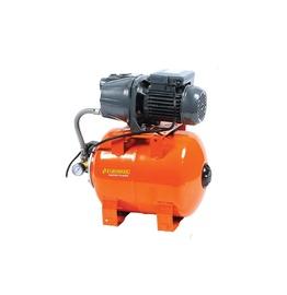 Hidroforas Euromatic AGC 800/22