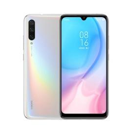 Mobilus telefonas Xiaomi Note 7 128GB baltas