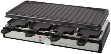 Elektrigrill Clatronic RG 3757