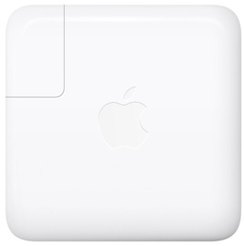 Apple Power Adapter USB-C 61W White
