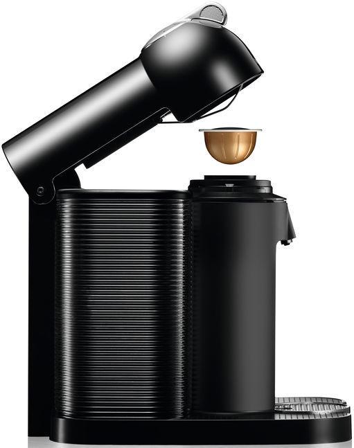 Kavos aparatas Krups Vertuo XN9018