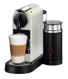 Kafijas automāts De'Longhi EN 267.WAE CitizM