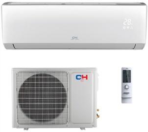 Õhukonditsioneer Cooper&Hunter Arctic Inverter NG CH-S12FTXLA-NG, 3.5 kW / 3.67 kW