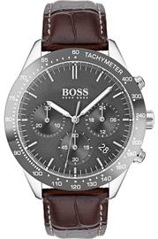 Hugo Boss Men's Watch Chronograph Talent 1513598 Brown