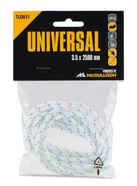 AUKLA STARTERA 3,5 MM (UNIVERSAL)
