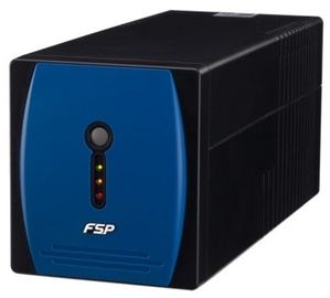 Fortron FSP EP-1000