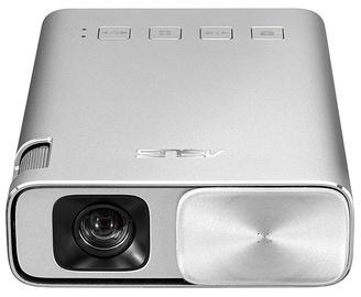 Projektors Asus ZenBeam E1
