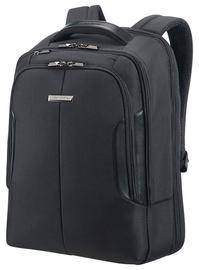 "Samsonite Notebook Backpack for 15.6"" Black"