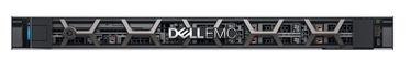 Dell PowerEdge R340 Rack Server 210-AQUB-273354661