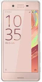Sony Xperia X Performance 64GB Dual Rose Gold