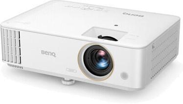 Projektor BenQ TH685i