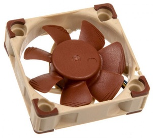 Noctua Fan NF-A4x10 40mm PWM