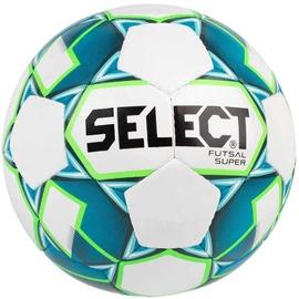 Futbolo kamuolys Select Super 2018, 4