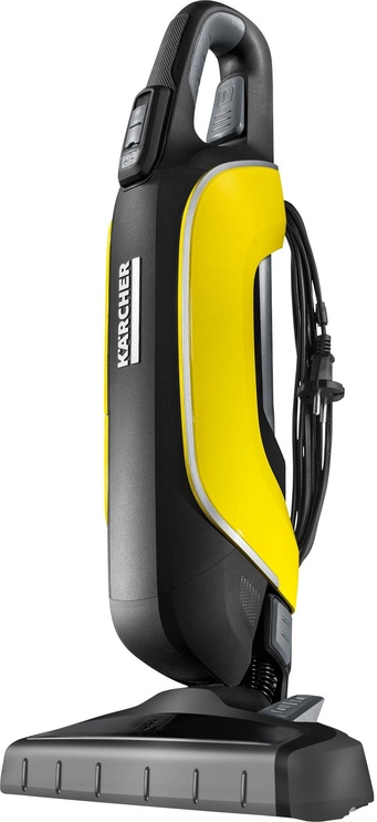 Karcher VC 5 Premium With Cable