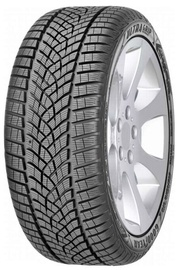 Žieminė automobilio padanga Goodyear UltraGrip Performance Plus, 275/40 R22 107 V XL