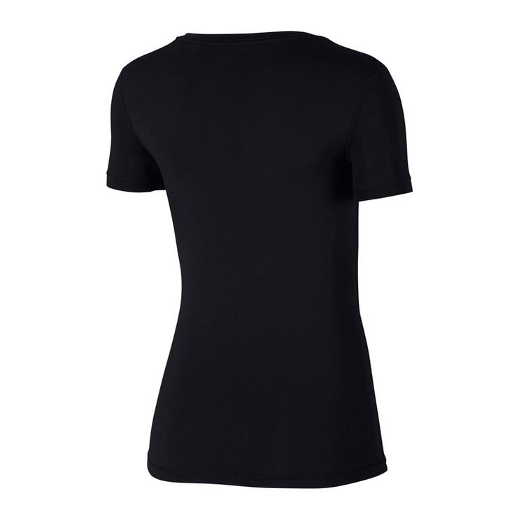 Marškinėliai Nike Top SS Vcty 010, XS