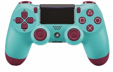 Sony DualShock 4 Controller V2 Berry Blue