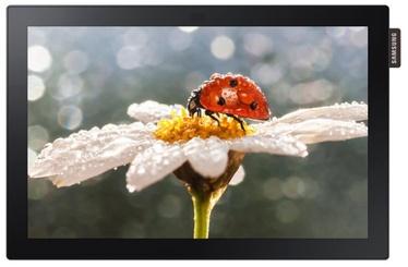 Monitorius Samsung LH10DBEPTGC