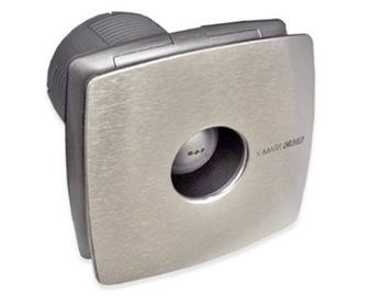 Ventilators Cata, 15 W