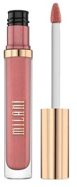 Milani Amore Shine Liquid Lip Color 2.8ml MALS01