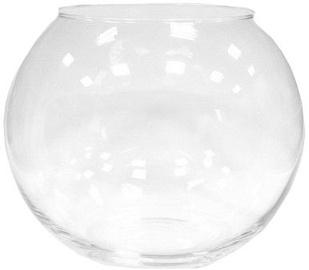 Evis 2071 Ball Vase 21cm