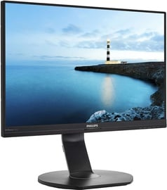 Monitorius Philips 241B7QUPBEB/00