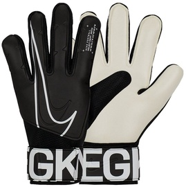 Nike Goalkeeper Match Gloves FA19 GS3882 010 Size 10