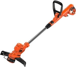 Black & Decker BESTA525-QS Trimmer 450W
