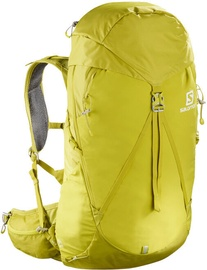 Salomon Out Night Backpack C10933 Unisex