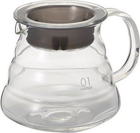 Hario V60 Range Coffee Server 0.35L