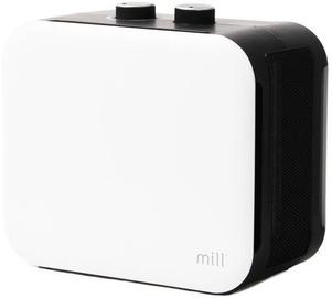 Mill Fan Heater CUS1800MECWB