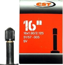 CST 16 x 1.90/2.125 51/57-305 A/V