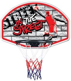 Sweet Summer Basketball Playset