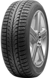 Žieminė automobilio padanga Toyo Tires Vario V2+, 195/70 R15 97 T XL E E 72