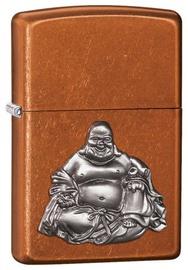 Zippo Lighter 21195