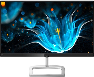 Monitorius Philips 276E9QJAB/00