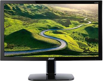 Monitorius Acer UM.FX0EE.005