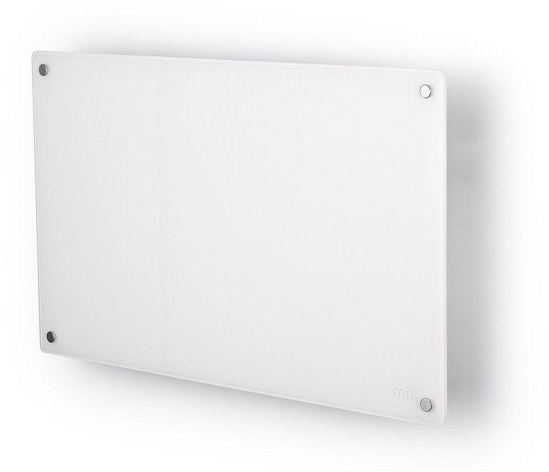 Konvekcinis radiatorius Mill MB600DN, 600 W