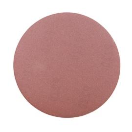 Šlifavimo diskas Vagner SDH 108.10, K220, Ø115 mm, 5 vnt.