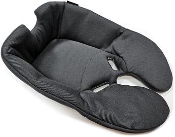 Maxi Cosi Pebble Pro Seat Reducer Nomad Black