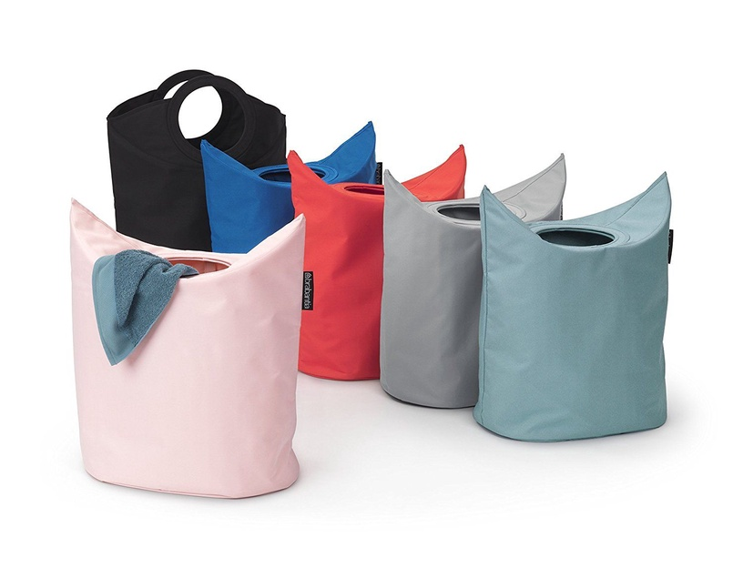 Brabantia Laundry Bag 50l Grey